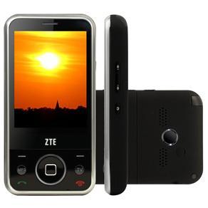ZTE N280 Price  Specs Reviews   ZTE N280   Nokia Mobiles   Pakistan