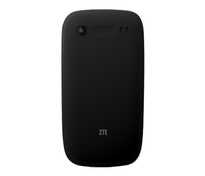ZTE N721 Device Specifications   Handset Detection