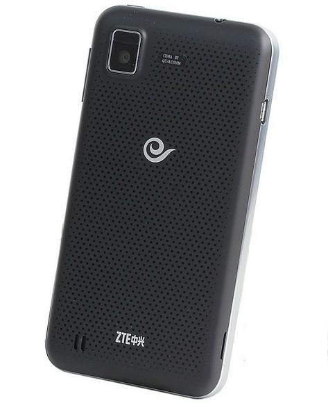 ZTE N880E Specifications   ZTE N880E Prices   BatteryDown