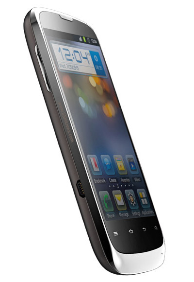 ZTE PF200   Full phone specifications