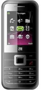 ZTE R230 free games apps ringtones reviews and specs   umnet
