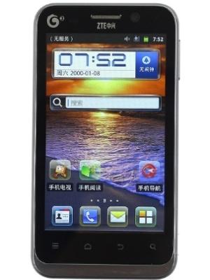 ZTE U880E Price  Specs Reviews   ZTE U880E   Nokia Mobiles