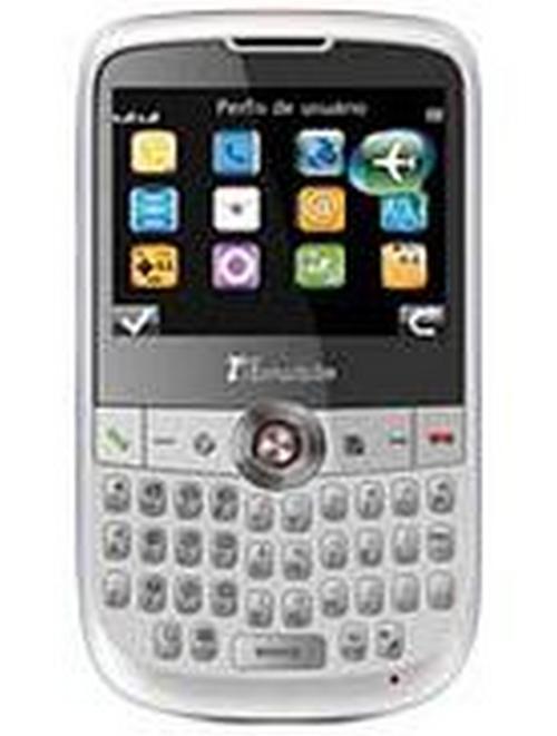 ZTE X990D Price in India 3 Oct 2013 Buy ZTE X990D Mobile Phone